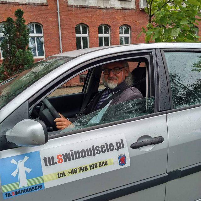 winoujcie winoujciejandom1 tuswinoujscie reporterfotograf dziennikarz journalisttuswinoujscie