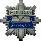 Komenda Miejska Policji w Świnoujściu