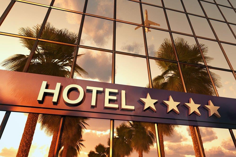 10 niecodziennych zwyczajów gwiazd nocujących w hotelach