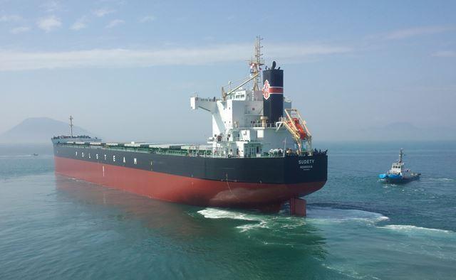 Nowe statki PŻM będą nosić nazwy byłych polskich miast na Kresach Wschodnich.