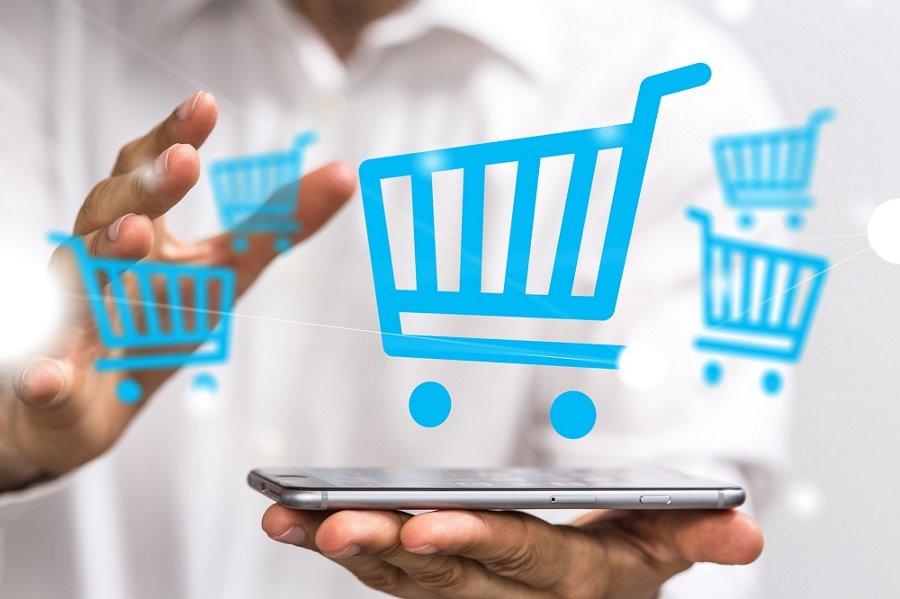 10 faktów o internetowych zakupach Polaków