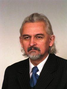 Jan Paweł Hyba
