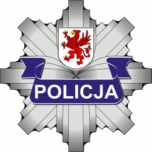 Policja_Zachodniopomorskaa