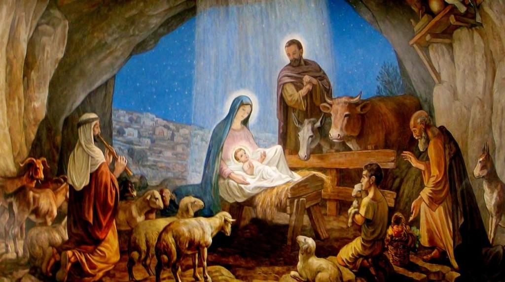 Życzenia świąteczne od ZSM w Świnoujściu