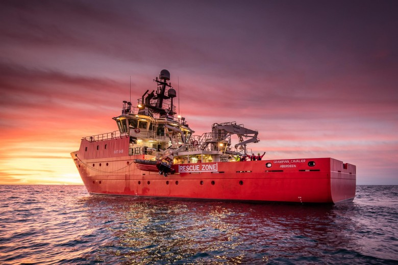 Podatki marynarskie: Ulga abolicyjna dla marynarzy w orzecznictwie