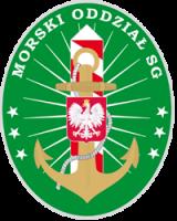 M&Ł Lipcowie ze Świnoujścia