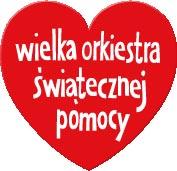 Wielka Orkiestra. Ile serca mamy tyle damy