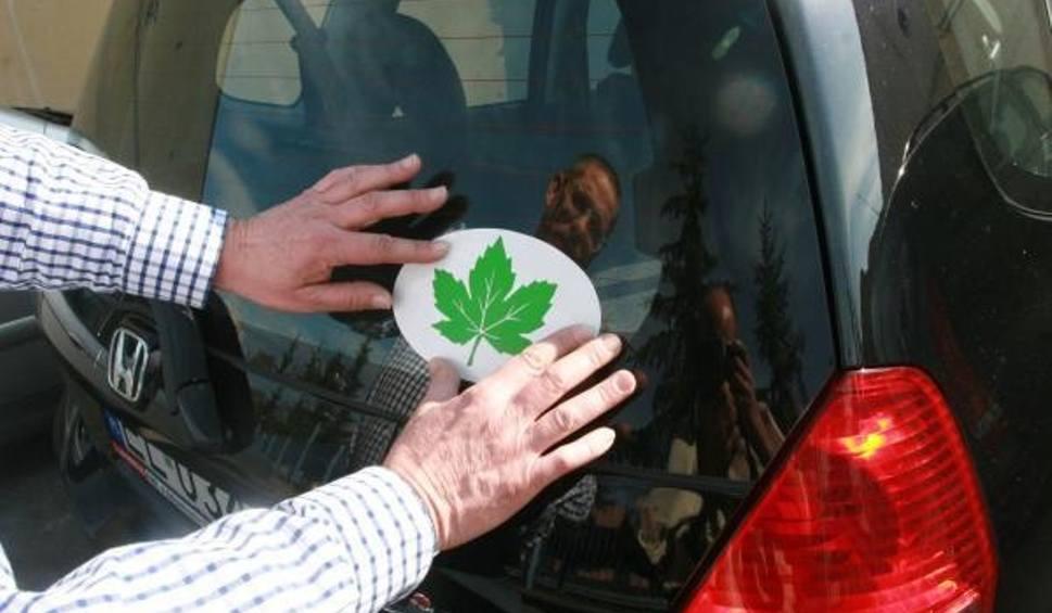 Ostatnie chwile na zdobycie prawa jazdy na starych zasadach