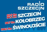 Radio Szczecin 106,3FM
