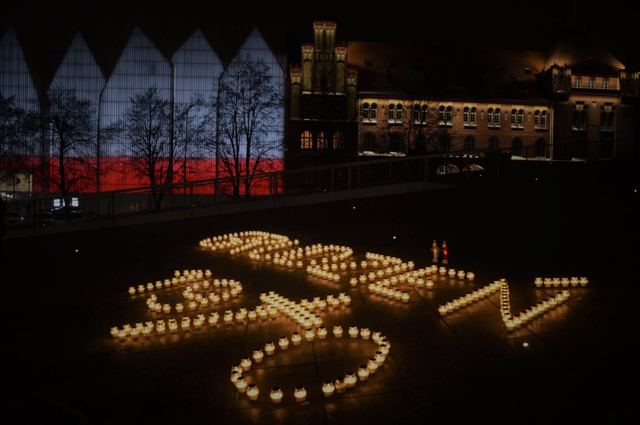 Muzeum Narodowe w Szczecinie od 11 do 17 grudnia 2017