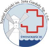 szpital-logo