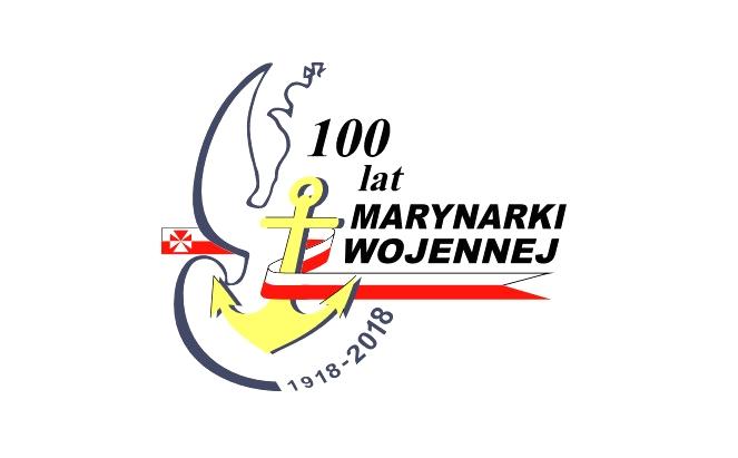 Strona internetowa jubileuszu 100-lecia MW
