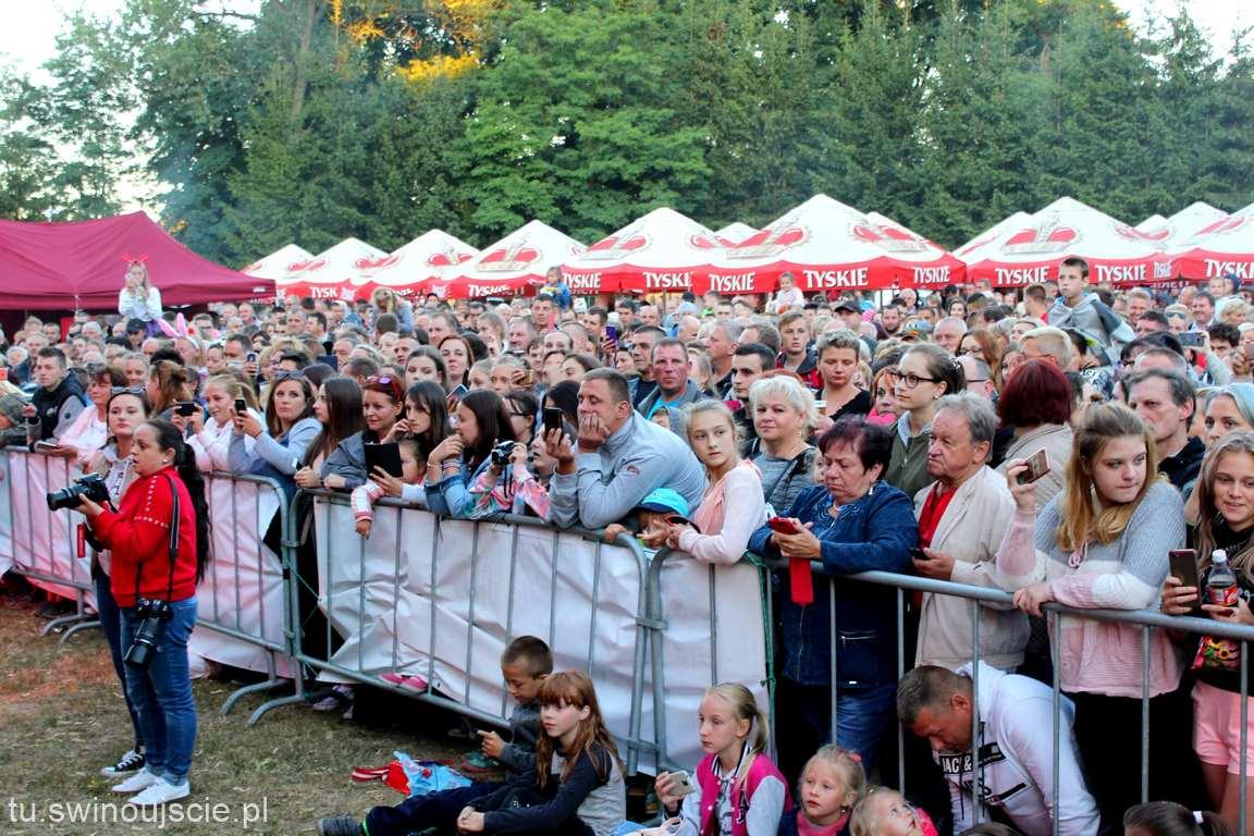 Święto Miasta Golczewo 2018 (fotogaleria)