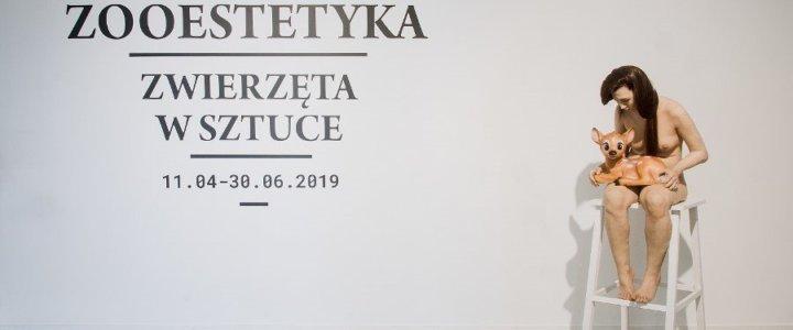 Muzeum Narodowe w Szczecinie: wydarzenia do 30 czerwca 2019