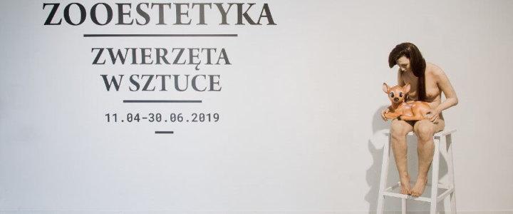 Muzeum Narodowe w Szczecinie: wydarzenia od 11 do 16 czerwca 2019.