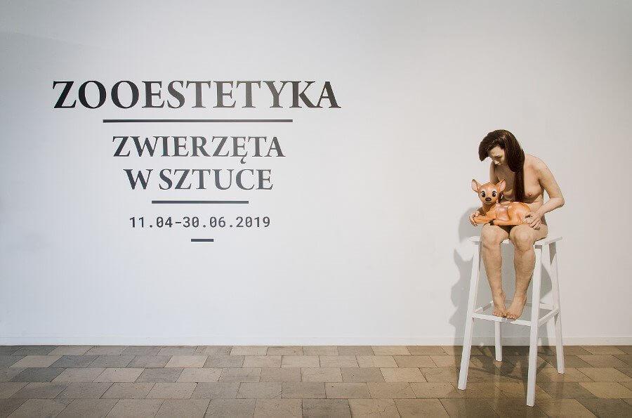 Muzeum Narodowe w Szczecinie: wydarzenia od 11 do 16 czerwca 2019
