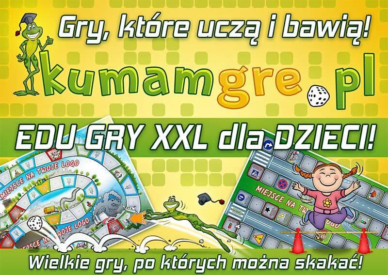 01_grafika_gry_xxl_dla_dzieci_do_skakania_od_kumamgre_pl_800.jpg