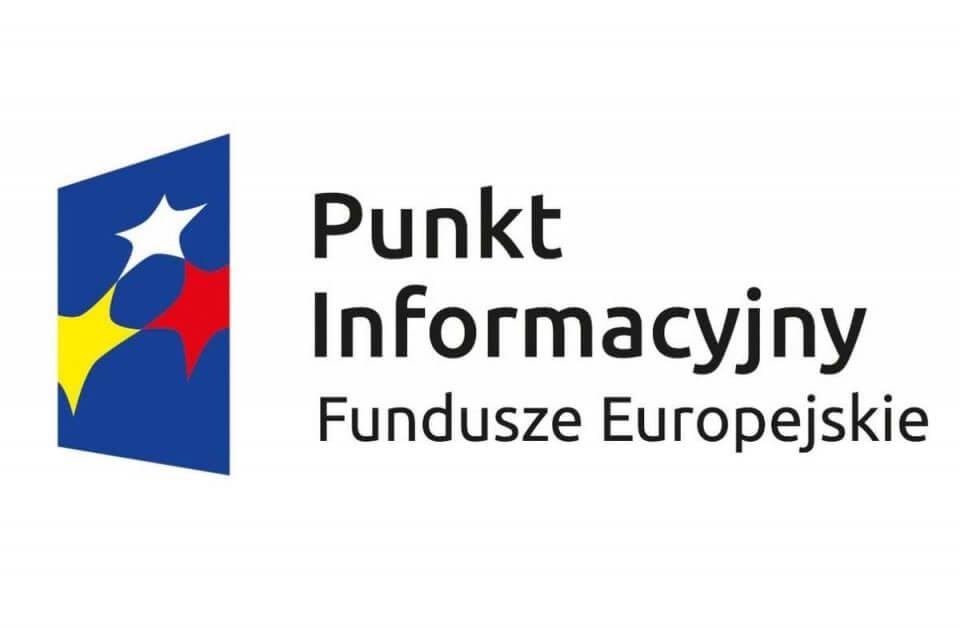 Świnoujście. Dotacje z Unii Europejskiej – indywidualne konsultacje już jutro 10 lipca 2019 roku