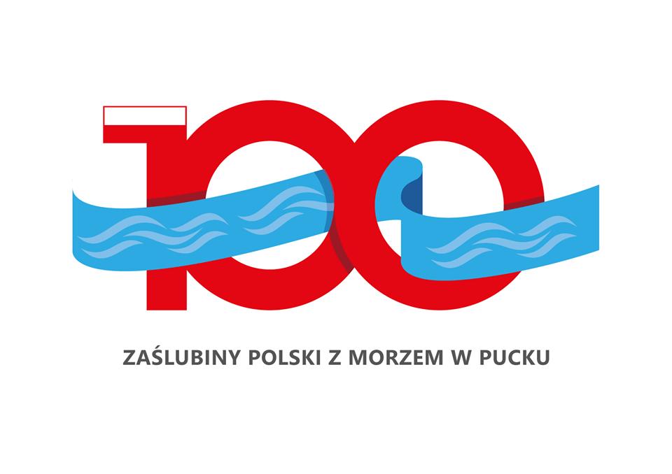 100-lecie zaślubin Polski z Morzem.