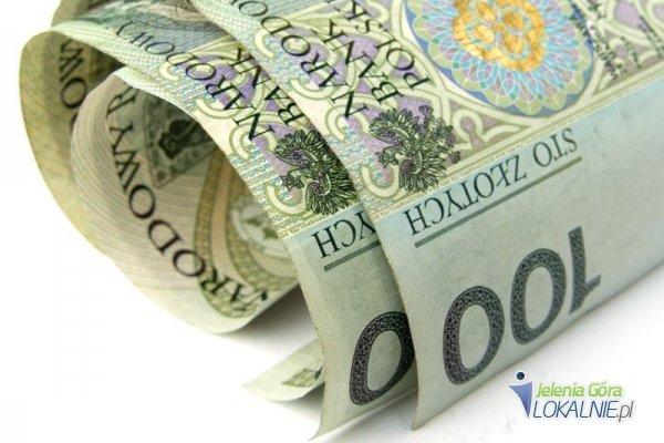 Udziele pozyczki dla osób posiadajacych zadluzenie w BIK i KRD/komornik.