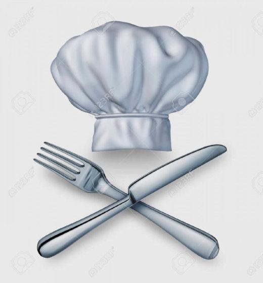 W marcu ukaże się kulinarny przewodnik po świnoujskich restauracjach