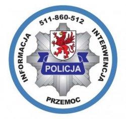 Zachodniopomorska Policja w trosce o dobro najmłodszych