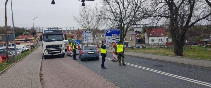 http://www.zachodniopomorska.policja.gov.pl/