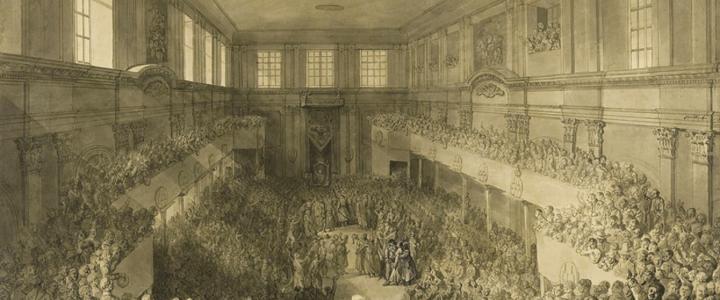 Konstytucja III Maja