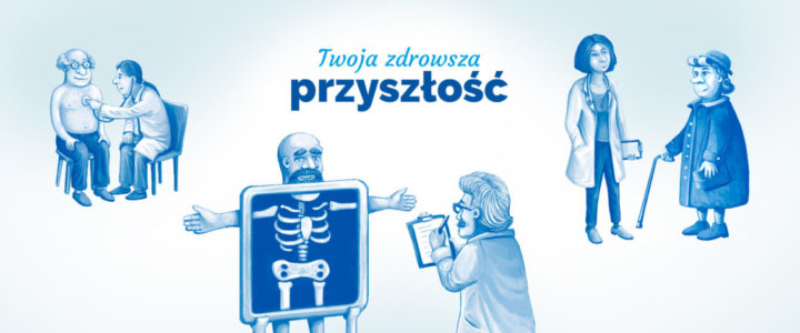 www.fundacjaneuca.pl