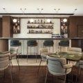 Świnoujście. Pierwszy w Polsce Hilton Resort stawia na najwyższą jakość materiałów.