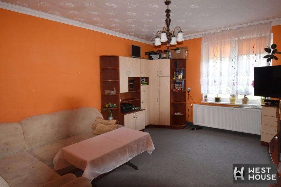 Zachodniopomorskie. Mieszkanie  w Świnoujściu w dzielnicy Warszów