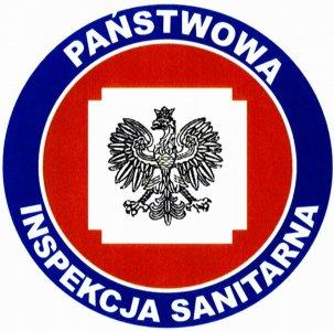 Zmiana w Powiatowej Stacji Sanitarno - Epidemiologicznej.