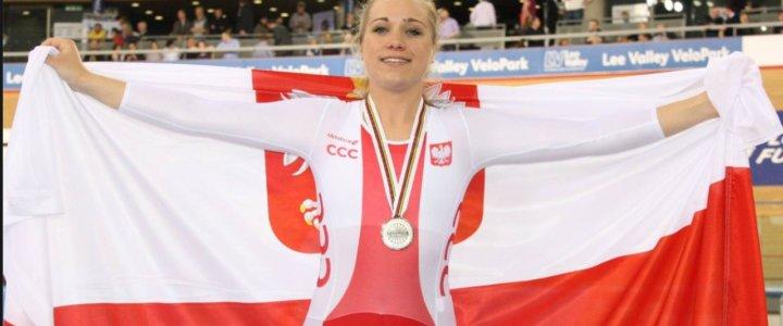 Małgorzata Wojtyra