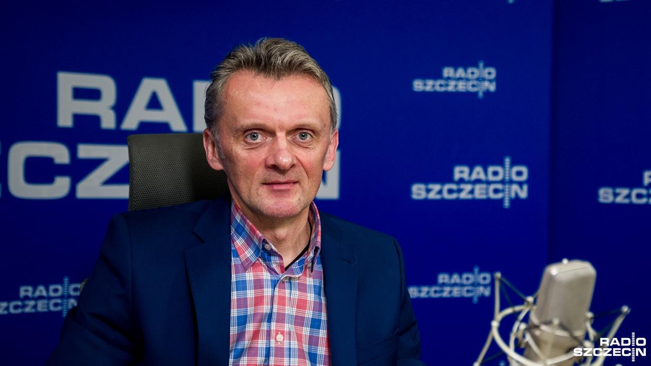 Dariusz Śliwiński