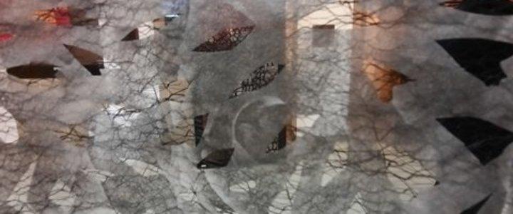 Świnoujście. UNIKATOWO W GALERII ART – OTWARCIE WYSTAWY TAMARY MAJ.