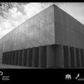5-lat działalności Muzeum Narodowego w Szczecinie – Centrum Dialogu Przełomy.