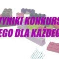 IMG_20201211_131323bBb