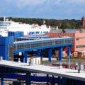 Będzie nowoczesna i ekologiczna kotłownia na Terminalu Promowym Świnoujście.