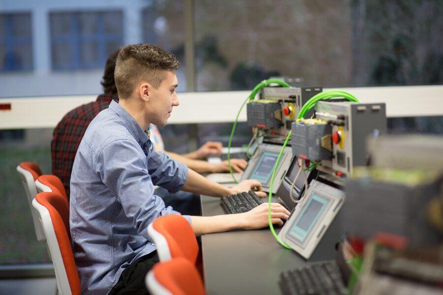 Ruszyły zapisy na studia magisterskie na Zachodniopomorskim Uniwersytecie Technologicznym w Szczecinie.
