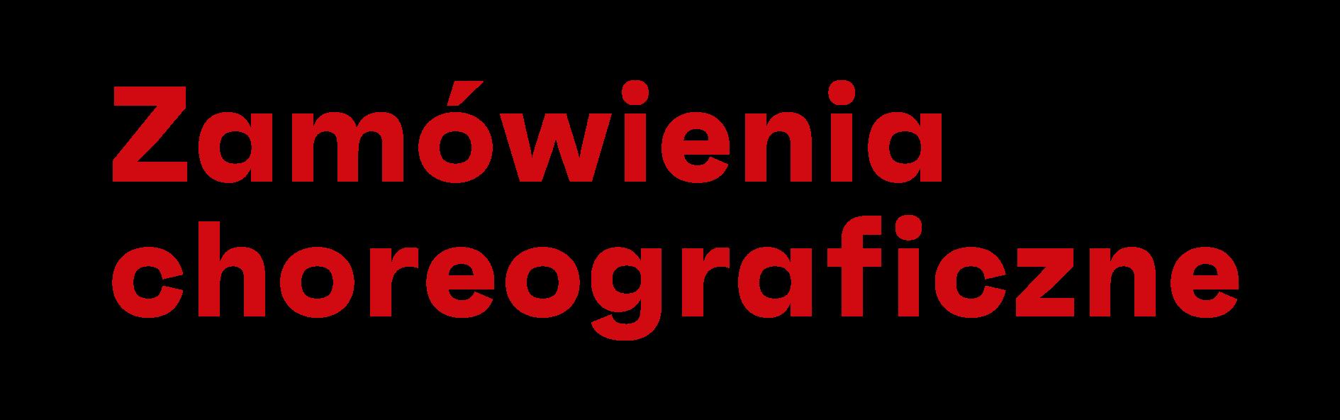 www.opera.szczecin.pl