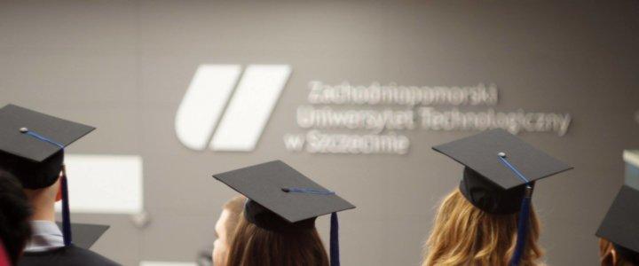 Ranking wynagrodzeń absolwentów uczelni technicznych.