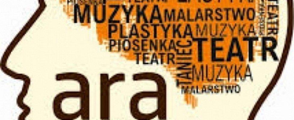 Gryfice. Eliminacje regionalne OKR oraz Teatru Jednego Aktora.