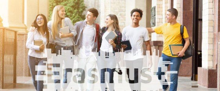 Akademia Morska w Szczecinie. Zgłoś się na wymianę studencką ERASMUS+.