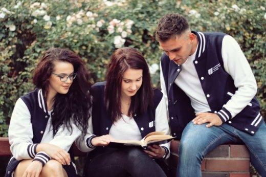 Zachodniopomorski Uniwersytet Technologiczny w Szczecinie zakłada fundację, która będzie wspierać uzdolnioną młodzież.