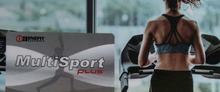 Świnoujście. Zapraszamy na korty zewnętrzne z kartą Multisport.