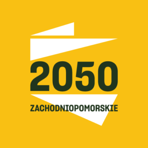 https://www.facebook.com/Polska2050ZP/