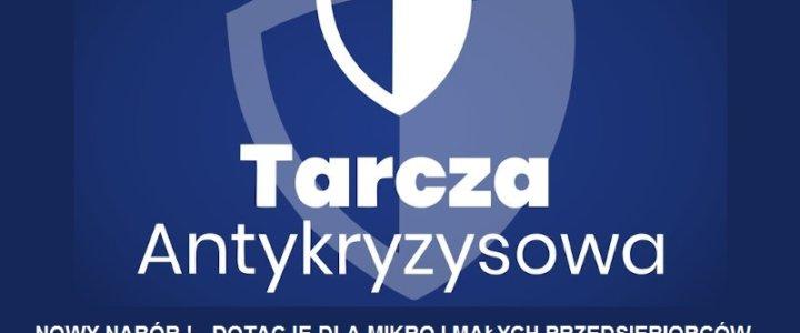 https://swinoujscie.praca.gov.pl/