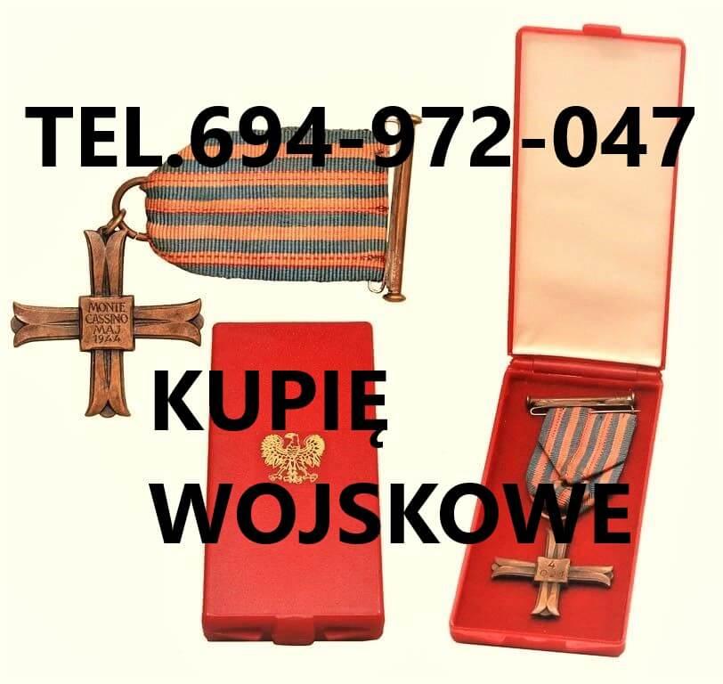 1887936_196556042_kupie-wojskowe-stare-odznaczenia-odznaki-medale-telefon-694972047_xlarge.jpg