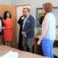W Świnoujściu otwarty został ośrodek egzaminacyjny dla pracowników obsługi hotelowej.