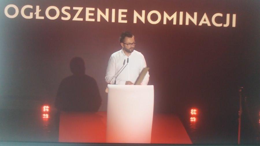 """""""TRZY NA TRZY""""! Nominacje dla Opery na Zamku w Szczecinie – PRESTIŻOWE XV TEATRALNE NAGRODY MUZYCZNE IM. JANA KIEPURY."""